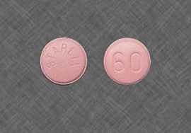 Buy Generic Starlix (Nateglinide) 60, 120 mg online