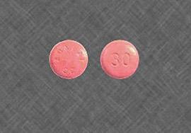 Adalat Nifedipine 10, 20, 30 mg