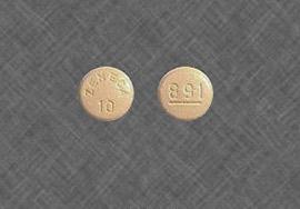 Buy Generic Nimotop (Nimodipine) 30 mg online