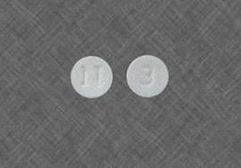 Nitroglycerin Nitroglycerin 0,5, 2,5, 6,5 mg