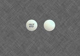 Buy Generic Zyprexa (Olanzapine) 2,5, 5, 7,5, 10, 15, 20 mg online