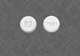 Zofran Brand Pills Buy