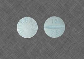 Ditropan Oxybutynin 2,5, 5, 10 mg