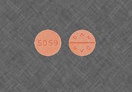 Prednisolone Prednisolone 20, 40 mg