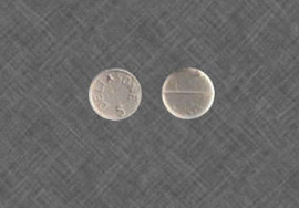 Buy Generic Deltasone (Prednisone) 10, 20, 40 mg online
