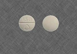 Buy Generic Rythmol (Propafenone) 150 mg online