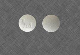 Prandin Repaglinide 0,5, 1, 2 mg