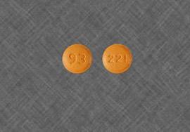 Risperdal Risperidone 1, 2, 3, 4 mg