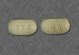 Buy Generic Requip (Ropinirole) 0,25, 0,5, 1, 2 mg online