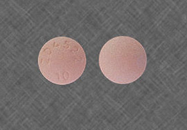 Crestor Rosuvastatin 5, 10, 20 mg