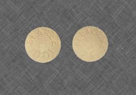 Aldactone Spironolactone 25, 100 mg