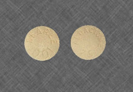 Buy Generic Aldactone (Spironolactone) 25, 100 mg online