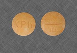 Azulfidine Sulfasalazine 500 mg