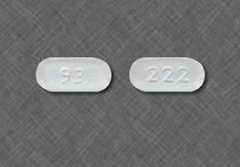 Imitrex Sumatriptan 25, 50, 100 mg
