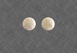 Nolvadex Tamoxifen 10, 20 mg