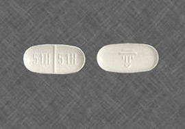 Micardis Telmisartan 20, 40, 80 mg