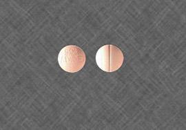 Buy Generic Brethine (Terbutaline) 2,5, 5 mg online