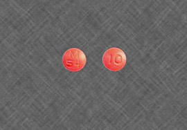 Buy Generic Mellaril (Thioridazine) 10, 25, 50, 100 mg online