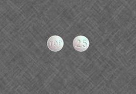 Buy Generic Topamax (Topiramate) 25, 50, 100 mg online