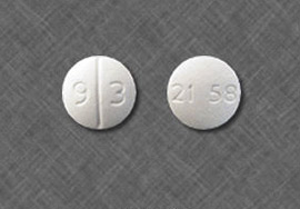 Bactrim Trimethoprim 400/80, 800/160 mg