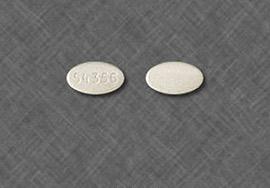 Buy Generic Valtrex (Valacyclovir) 500, 1000 mg online