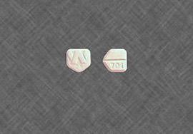 Buy Generic Effexor (Venlafaxine) 37,5, 75 mg, 150 mg online