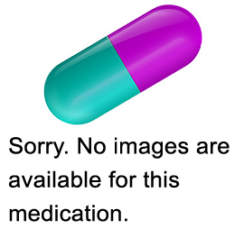Colospa Mebeverine 135 mg