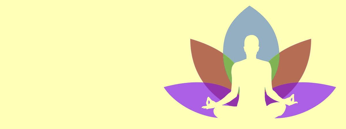 Meditation: Samadhi