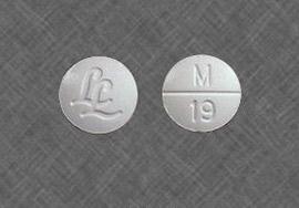 Robaxin Online Prescription