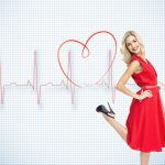 Easy methods for girls to aid their heart health